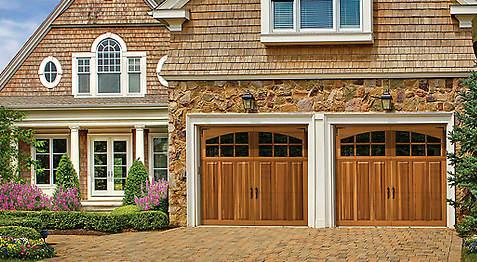 Carriage House Garage Doors Repair West Chester Repair Carriage